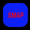 SMAP解散はなぜ?!本当は仲がいいはずなのになぜ解散なのか僕にはわからない。