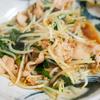 キッチンハウス トトロの「肉ニラ炒め」を再現してみたらやみつきになりそう!