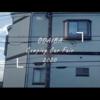 【イベント】ODAIBAキャンピングカーフェア2020in相模原に行ってきた!(おまけ編)