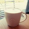 コーヒーが飲めないけどスタバに行っていいんです。 おすすめはイングリッシュブレックファーストティーラテ
