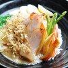 【本】笠原将弘著「笠原将弘の絶品和どんぶり」がおすすめ! 忙しい主婦の強い味方・簡単に作れて美味しい丼もの。