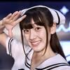 20190718 アクアノート「アクアノート定期公演~AQUA THEAER~vol.3」 in AKIBAカルチャーズ劇場