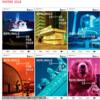 世界三大映画祭 2018年ベルリン国際映画祭Berlinaleは2月15日から!チケットの買い方など映画祭の基礎知識をお勉強しましょう!