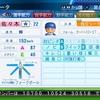 【OB選手】佐々木 主浩(投手)【パワナンバー】