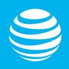 【T】連続34年増配の米国最大通信企業AT&T~6.45%の高配当が魅力的