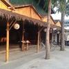 【ミャンマー観光】インレー湖・ニャウンシュエ町で1番おいしい日本料理店
