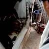 2018-824-2 50BLガン吹き防錆,防蝕,鎖止め,消耗扱いの軽トラック,農業のけ軽トラを テーマ:ブログ エポキシ樹脂 使用事例 教えて  はてなプログ特集2018年9月8日2018-824-2 50BLガン吹き防錆,防蝕,さびどめ,消耗品扱いの軽トラック,農業の軽トラを新車並みに    http://blenny.hatenablog.com/entry/2018/09/09/2018-824-2_50BL%E3%82%AC%E3%83%B3%E5%90%B9%E3%81%8D%E9%98%B