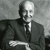 戦後に活躍したファンドマネージャー「ジョン・テンプルトン」の投資方針。-『ファンド・マネジャー―相場に賭けた9人の男』より-