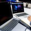 MacBook Airはリモートワークに不向き