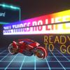 【Unity】DoTweenで360度回転したかった。。。