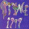 Prince『1999』 6.7