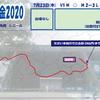 7月23日・木曜日 【鉄分補給52:2020年ブルーリボン賞・ローレル賞】
