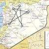 シリアへの緊急の平和瞑想と台風19号をそらすための瞑想