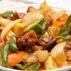 酢豚など、作った料理の簡単レシピ