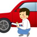 日本全国自由に稼げる!夢の回送ドライバー生活