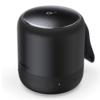 Anker SoundCore mini 3のメリット5点・デメリット1点