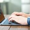 クラウドソーシングサービス以外からも仕事を受注するためのサイトを持っていますか。スマフォ対応しているつくれるウエブでサイトを作りませんか