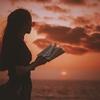 孤独はなぜ体に悪いのか?孤独と人間関係の心理学