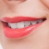 歯医者に行って考えた事。 歯の寿命はどのくらいなのか?