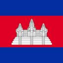 カンボジアの教科書