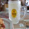 謎台湾系で呑む、最高の唐揚げとビール @大網 中華料理鉄人