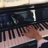 ピアノの先生の娘にはやっぱりピアノを教えるの?