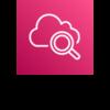 CloudWatch Agent で procstat プラグインを使った EC2 のプロセス監視を設定する