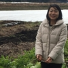 DBIC×LOCAL -宮崎- ~野菜のお姉さん・大角さん 野菜がうますぎる民泊~