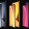 iPad pro 2018発表直前.来るか大幅アップデート!?[おすすめ紹介]