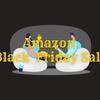 2021年|Amazonブラックフライデーの事前準備とおすすめの目玉商品