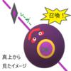 【DK】レーザー回避のコツ