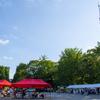 【イベント情報】8/10〜12 ハラル料理を楽しんで国際交流!東京イスラーム文化交流フェスティバル開催