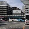 2019年2月22日:新宿→松本→千葉