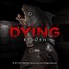 【PS4】Dying Reborn クリア目指して、初見で一気に攻略しました(無事に全クリ)!シークレットEDも攻略!【脱出謎解きサバイバルホラー/ダイイング リボーン】