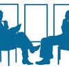 「アカハラ相談をする時のポイント~学内のハラスメント相談室に持ち込んだ際に注意したこと~」(togetterまとめ)の補足
