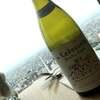 ★恵比寿ロティサリーブルー『風光明媚、ロワールの白ワインを訪ねて(実写)』★
