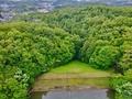 【648-651】柳沢池など4池(愛知県豊田)