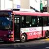 千葉交通 12-05