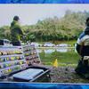 釣りビジョン 第18回トラキンエキスパート戦OAをやっと視聴