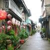 レトロな古都・台南で町歩き!おすすめ観光スポットを詳しく【台湾】