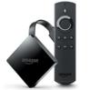 【5/5迄】AmazonのFire TVが2000円OFF、Fireタブレットが合わせ買いで割引!