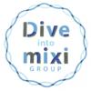 mixi就業型インターン「Dive into mixi GROUP」に参加してきました!