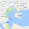 金沢漁港 忠彦丸