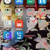 iPad・iPhoneの画面がすぐ暗くなる…を解消!スリープ機能の変更方法