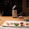 じどりや穏座 ONZA 淡海地鶏食べ尽くしコース(3800円++)