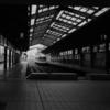 哀愁的富山地方鉄道