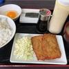 食レポ B級グルメ 資さんうどん(福岡県北九州市小倉北区)