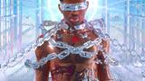 【歌詞和訳】INDUSTRY BABY:インダストリー・ベイビー - Lil Nas X & Jack Harlow:リル・ナズ・X & ジャック・ハーロウ