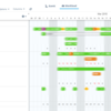 asana + Instagantt ~Workload の使い方~