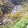 能登へ旅行に行きました! ④男女滝